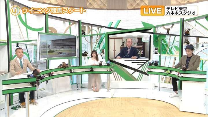 2021年05月08日森香澄の画像01枚目