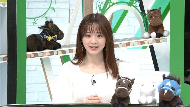 2021年05月08日森香澄の画像04枚目