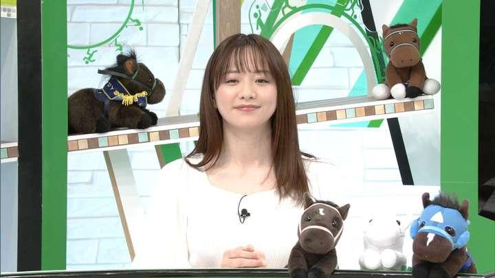 2021年05月08日森香澄の画像05枚目