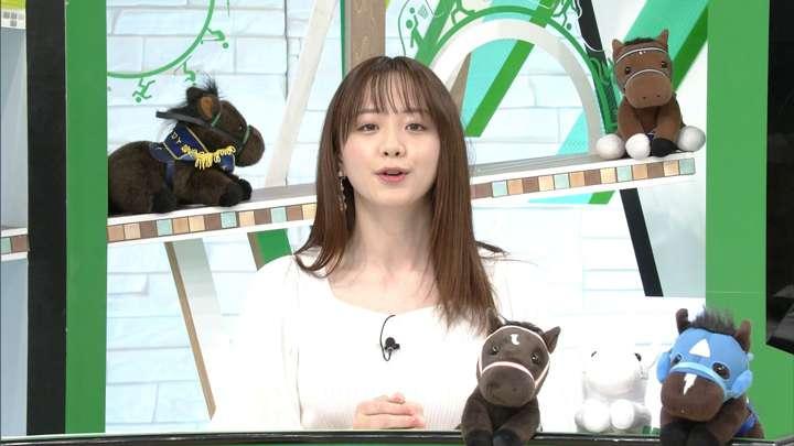 2021年05月08日森香澄の画像06枚目