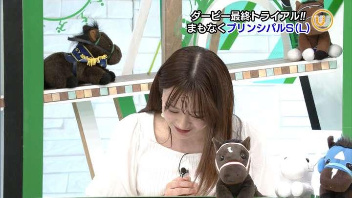 2021年05月08日森香澄の画像17枚目