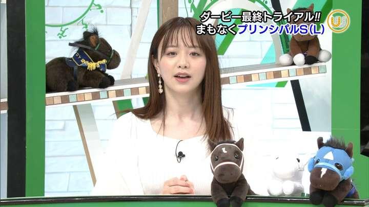 2021年05月08日森香澄の画像20枚目