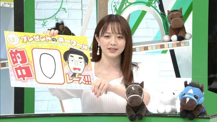 2021年05月08日森香澄の画像39枚目