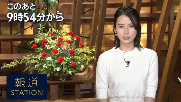 2021年05月07日森川夕貴の画像02枚目