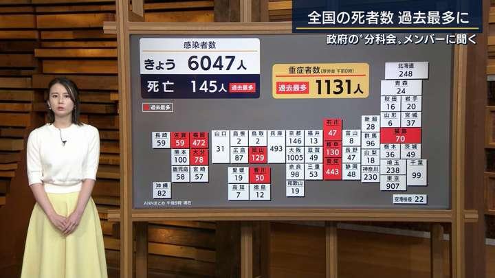 2021年05月07日森川夕貴の画像08枚目