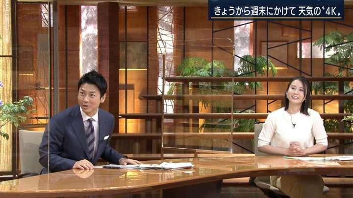 2021年05月07日森川夕貴の画像10枚目