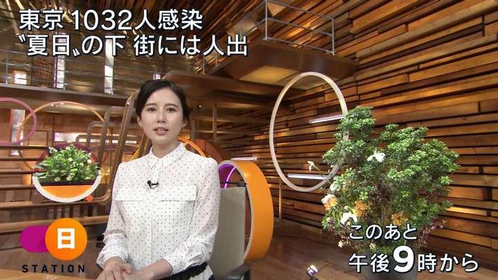 2021年05月09日森川夕貴の画像01枚目