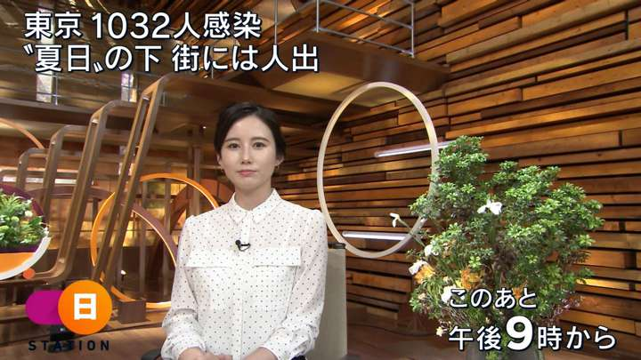2021年05月09日森川夕貴の画像02枚目
