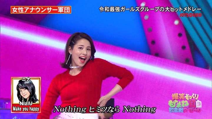 2021年05月08日永島優美の画像04枚目