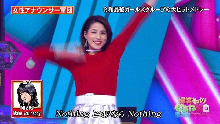 2021年05月08日永島優美の画像05枚目