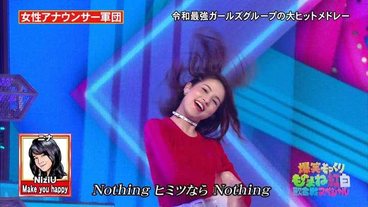 2021年05月08日永島優美の画像06枚目