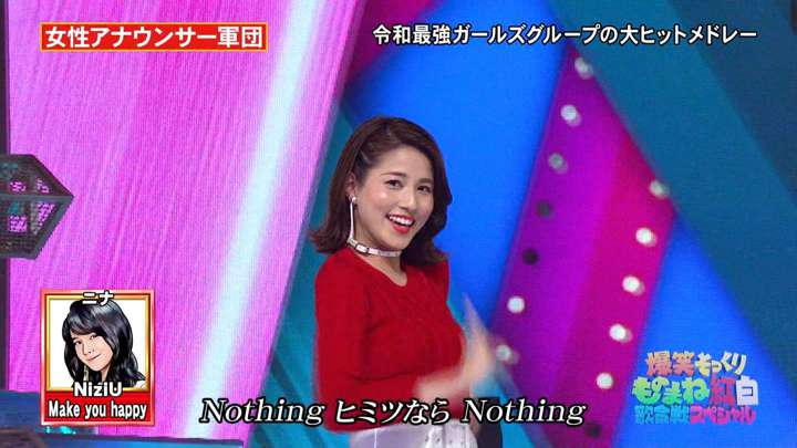 2021年05月08日永島優美の画像07枚目