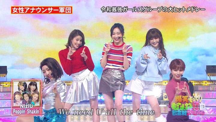2021年05月08日永島優美の画像14枚目