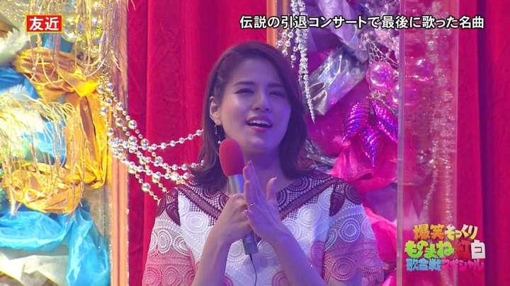 2021年05月08日永島優美の画像17枚目