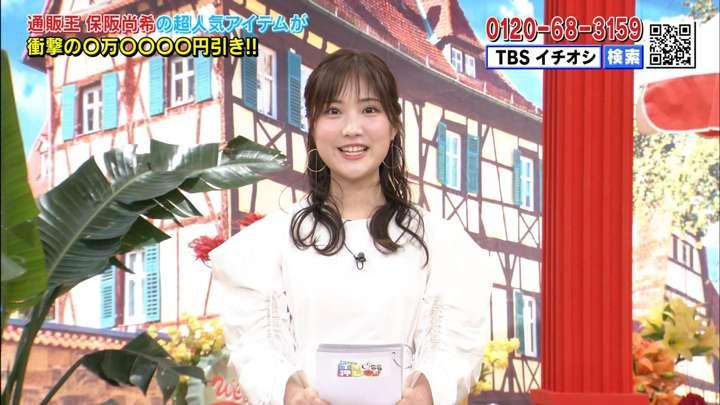 2021年05月09日野村彩也子の画像03枚目
