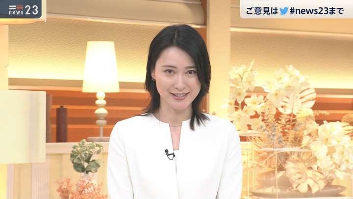 2021年05月06日小川彩佳の画像10枚目