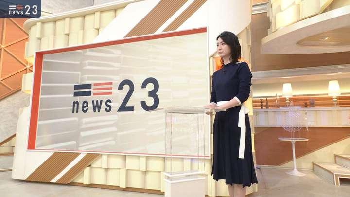 2021年05月07日小川彩佳の画像01枚目