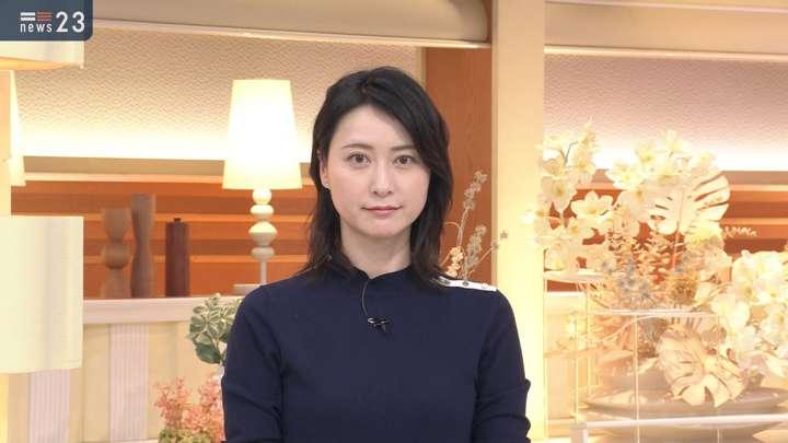 2021年05月07日小川彩佳の画像03枚目