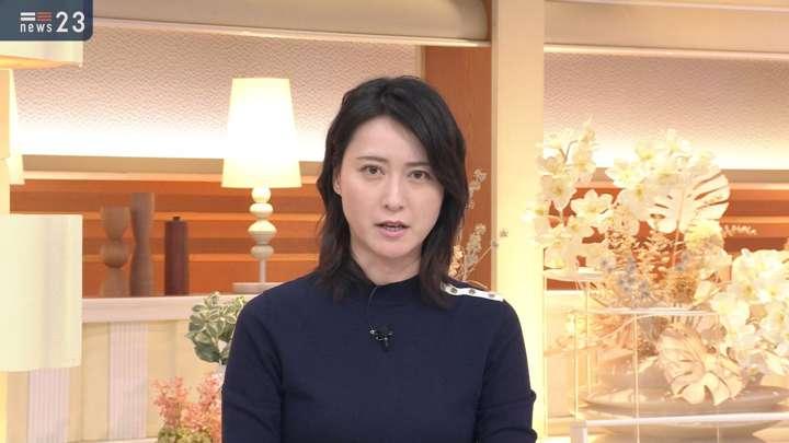 2021年05月07日小川彩佳の画像04枚目