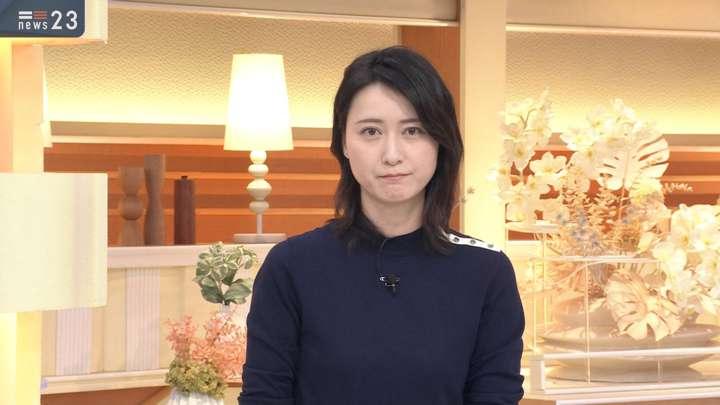 2021年05月07日小川彩佳の画像05枚目