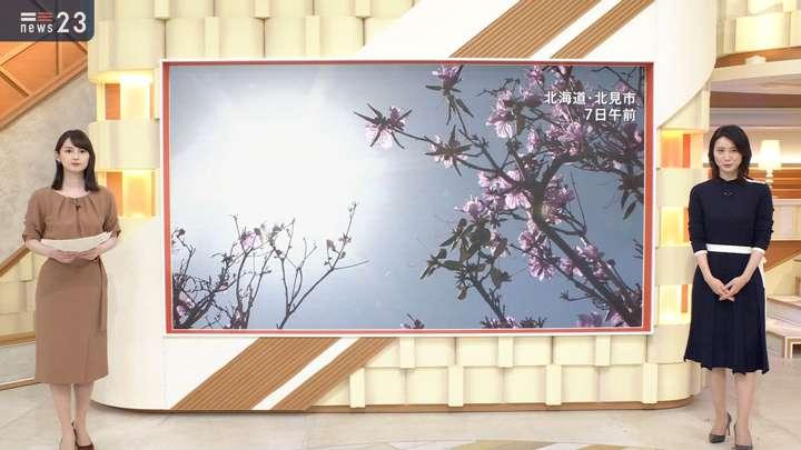 2021年05月07日小川彩佳の画像09枚目