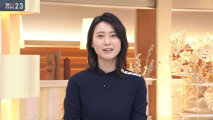 2021年05月07日小川彩佳の画像10枚目