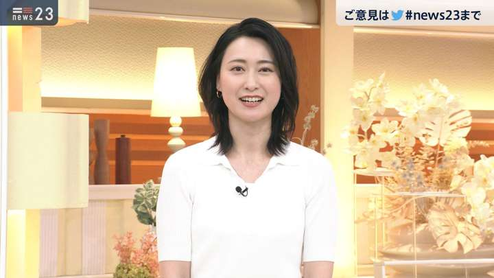 2021年05月10日小川彩佳の画像19枚目