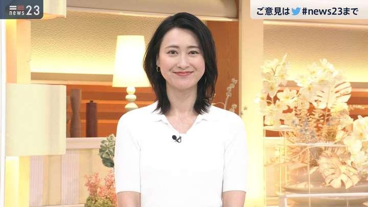 2021年05月10日小川彩佳の画像20枚目