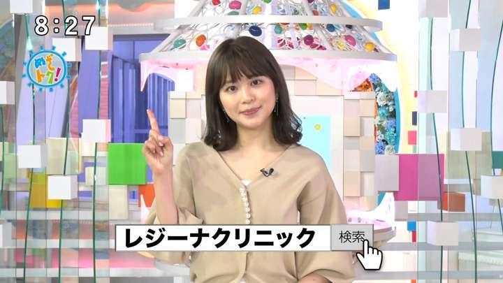 2021年05月08日沖田愛加の画像07枚目