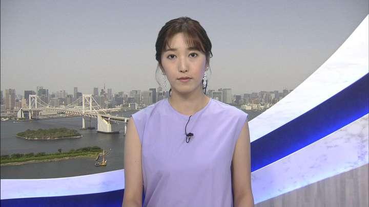 2021年05月09日小澤陽子の画像01枚目