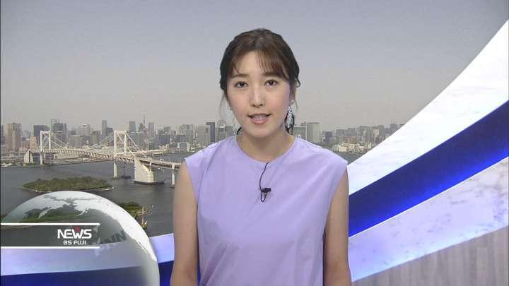 2021年05月09日小澤陽子の画像03枚目