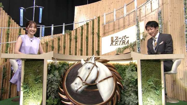 2021年05月09日小澤陽子の画像05枚目