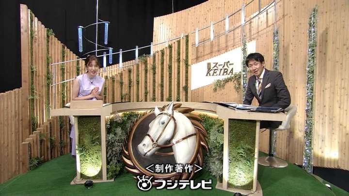 2021年05月09日小澤陽子の画像09枚目