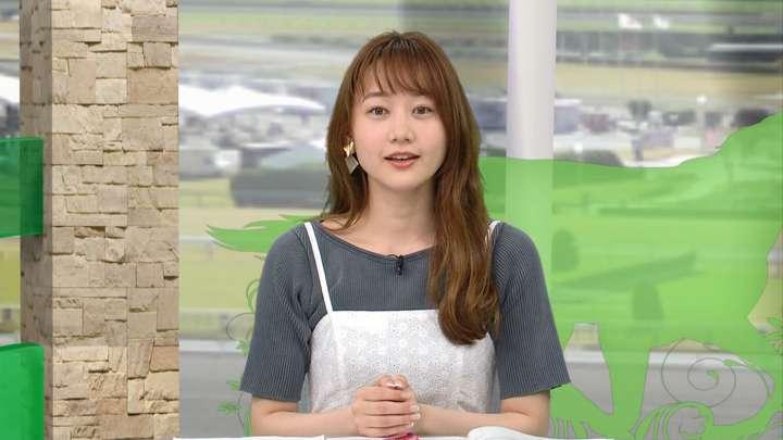 2021年05月08日高田秋の画像02枚目
