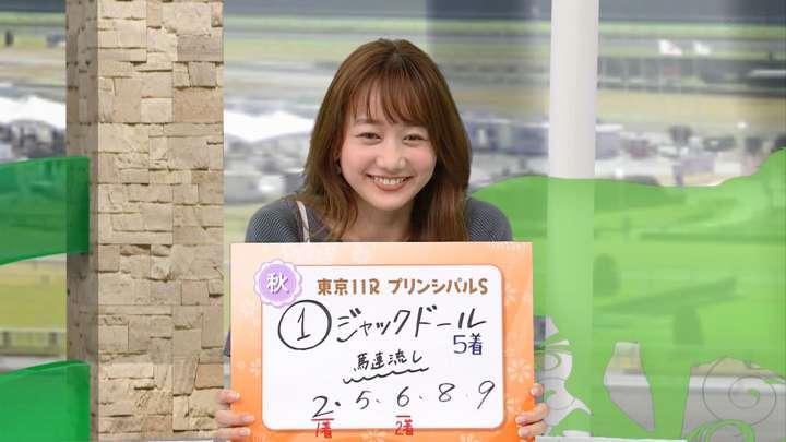 2021年05月08日高田秋の画像10枚目