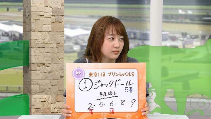 2021年05月08日高田秋の画像11枚目