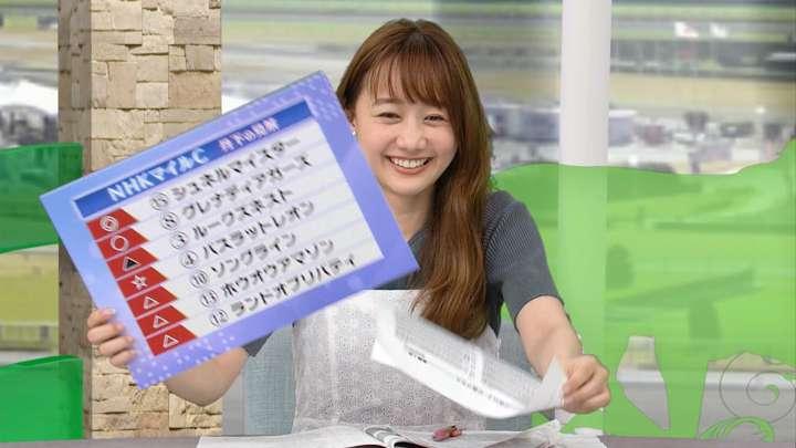 2021年05月08日高田秋の画像16枚目