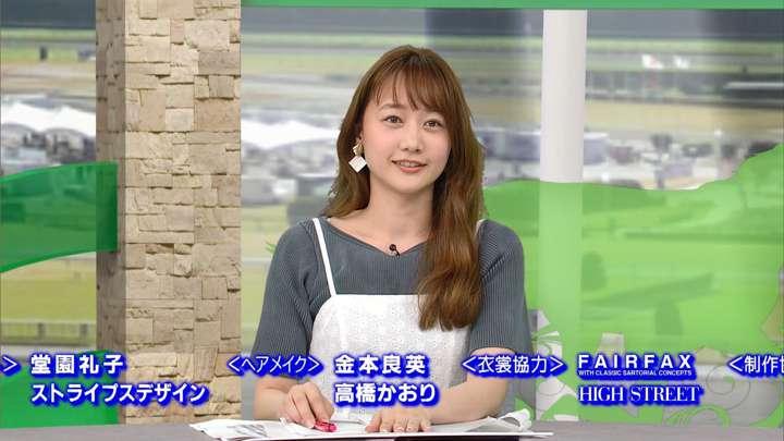 2021年05月08日高田秋の画像17枚目