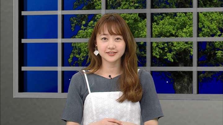 2021年05月08日高田秋の画像23枚目