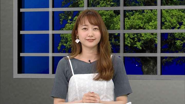 2021年05月08日高田秋の画像28枚目