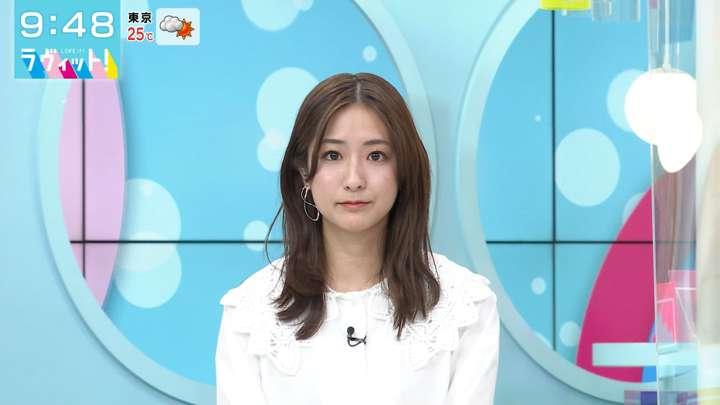 2021年05月06日田村真子の画像12枚目