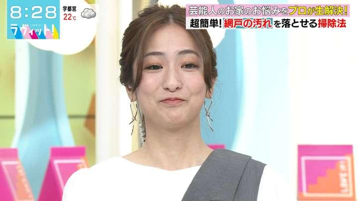 2021年05月07日田村真子の画像11枚目