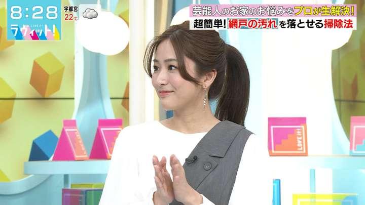 2021年05月07日田村真子の画像12枚目