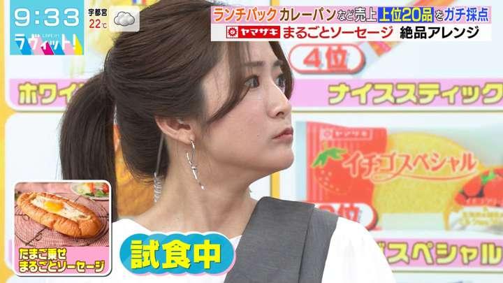 2021年05月07日田村真子の画像26枚目