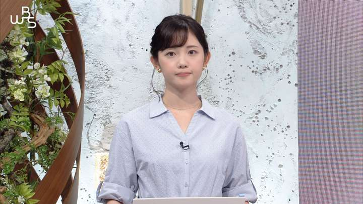 2021年05月07日田中瞳の画像01枚目