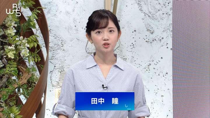2021年05月07日田中瞳の画像03枚目