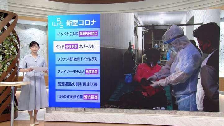 2021年05月07日田中瞳の画像09枚目