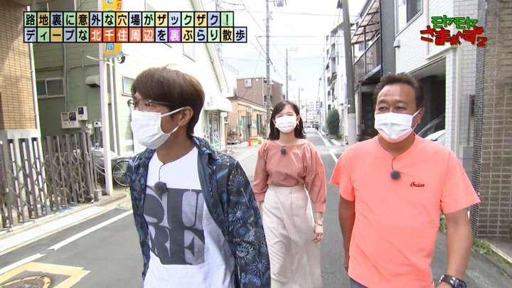 2021年05月09日田中瞳の画像01枚目