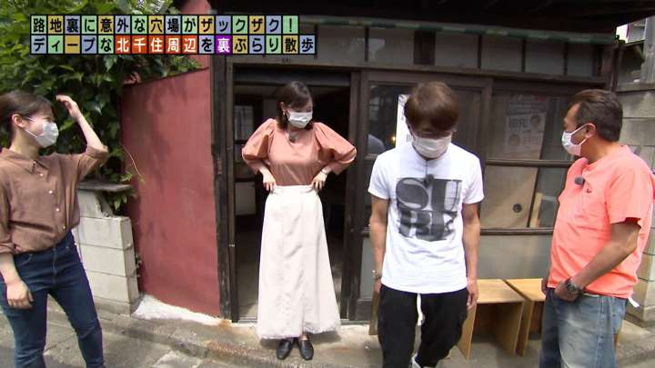 2021年05月09日田中瞳の画像05枚目