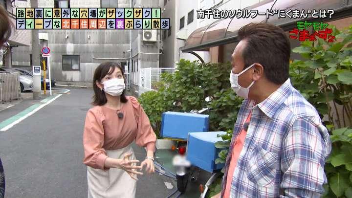 2021年05月09日田中瞳の画像20枚目